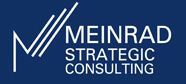 Meinrad Strategic Consulting